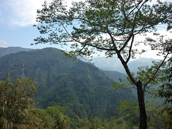 天梯風景區28.JPG