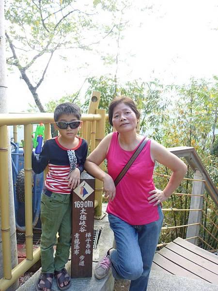 天梯入口 (2).JPG