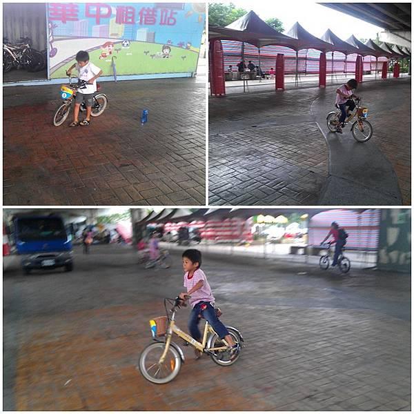 練騎腳踏車.jpg