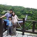 白石湖吊橋.JPG