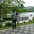 青草湖.JPG