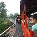 蒸氣火車3.jpg