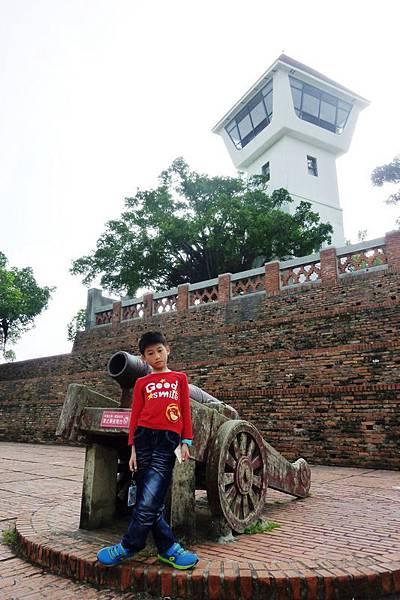 安平古堡2.JPG