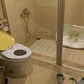 親子浴廁.jpg