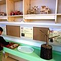 4-6歲遊藝區2.JPG