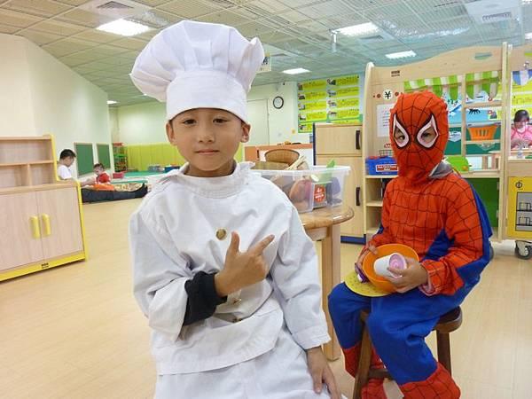 小廚師2.JPG