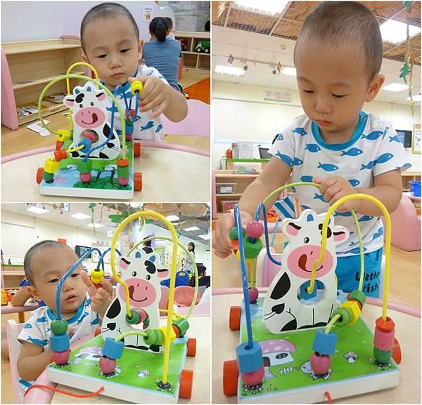 玩具8.JPG