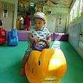 騎乘玩具.JPG