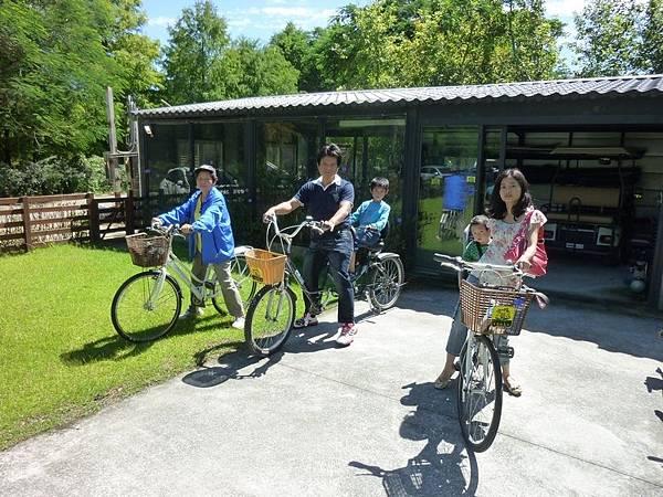 雲山水騎單車 (3).JPG