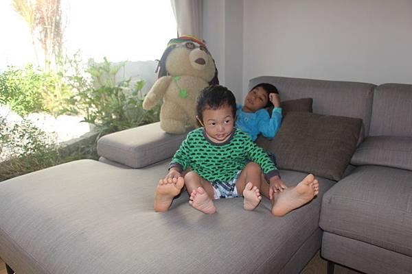 熊溫馨沙發 (3).JPG