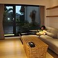熊溫馨客廳 (2).JPG