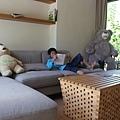 熊溫馨客廳 (3).JPG