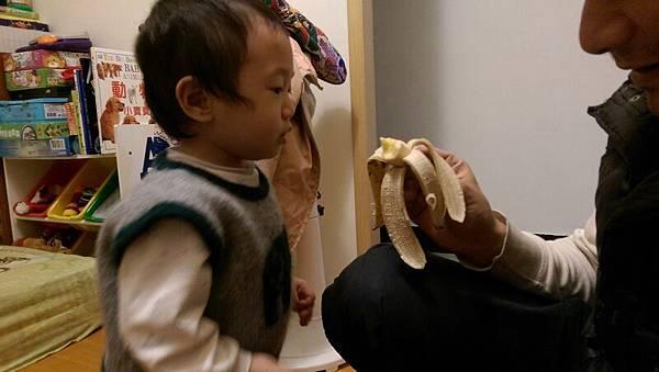 吃香蕉.jpg