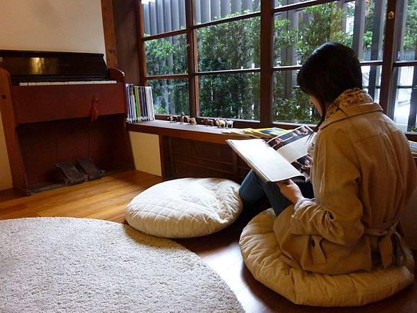 古風琴.2.JPG