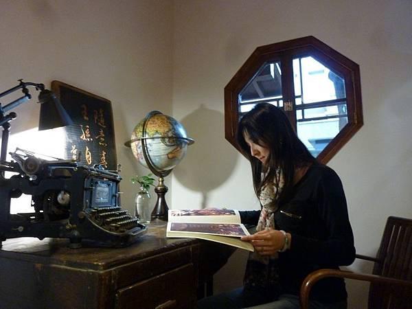 個人閱讀室3.JPG