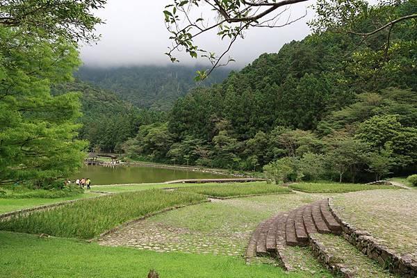 明池景.JPG