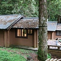 明池木屋2.JPG