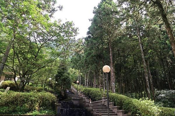 明池階梯.JPG