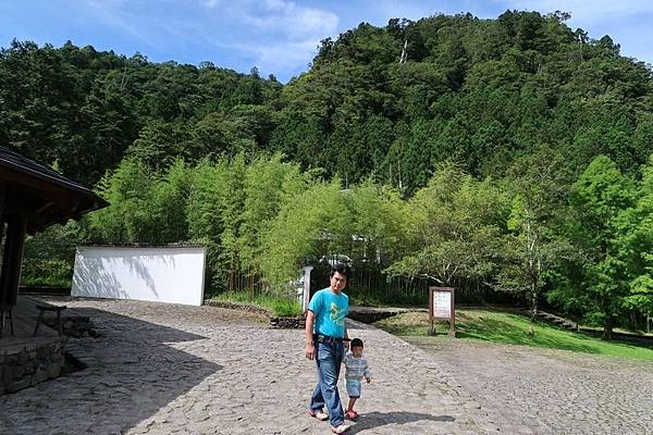 明池景 (2).JPG