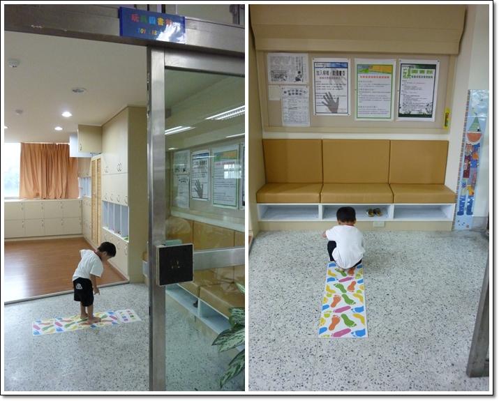 玩具圖書館入口.jpg