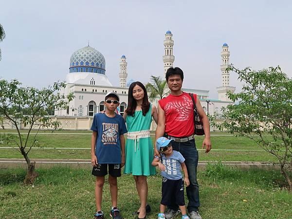 水上清真寺2.JPG