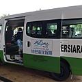 沙巴海洋假期巴士.JPG