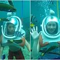 海底漫步2.jpg