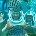 海底漫步3.JPG