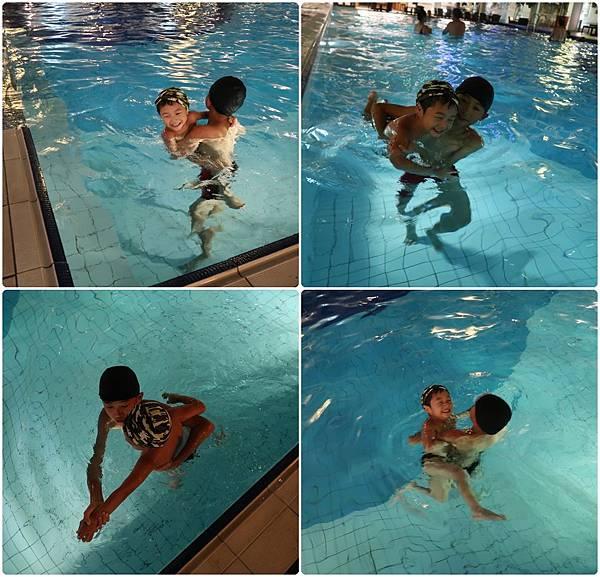 陽光飯店泳池2.jpg
