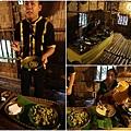 馬來馬來文化美食4.jpg