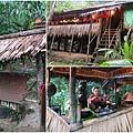 馬來馬來文化村7.jpg