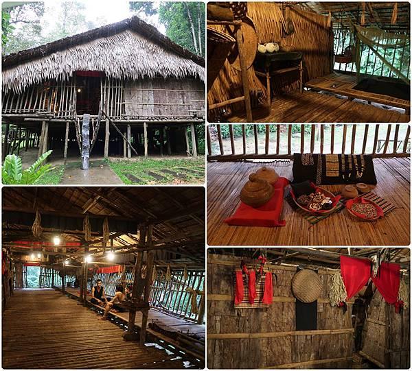 馬來馬來文化村5.jpg