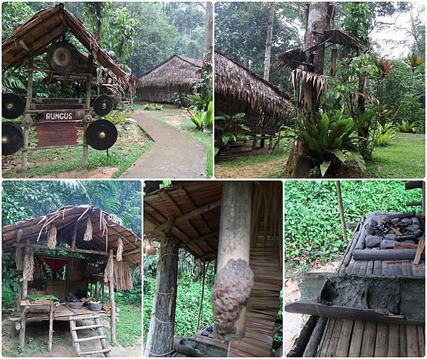 馬來馬來文化村4.jpg