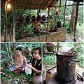 馬來馬來文化美食2.JPG