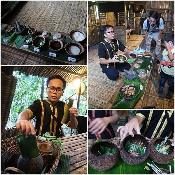 馬來馬來文化美食.JPG