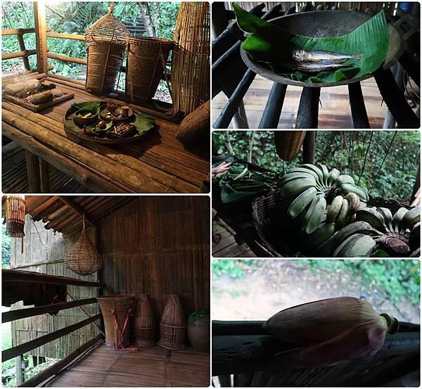 馬來馬來文化村3.jpg