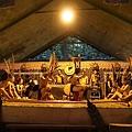 馬來馬來文化表演3.JPG