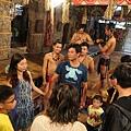 馬來馬來文化11.JPG