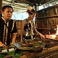 馬來馬來文化美食5.JPG