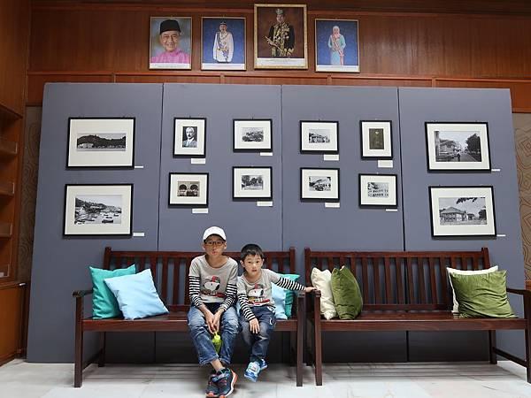 沙巴旅遊局2.JPG