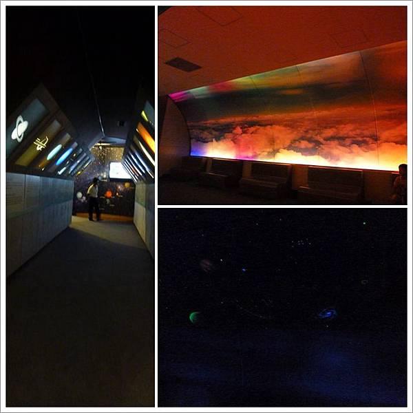 太空隧道.JPG