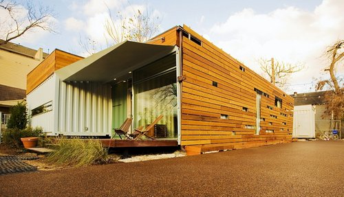 container-home_7.jpg
