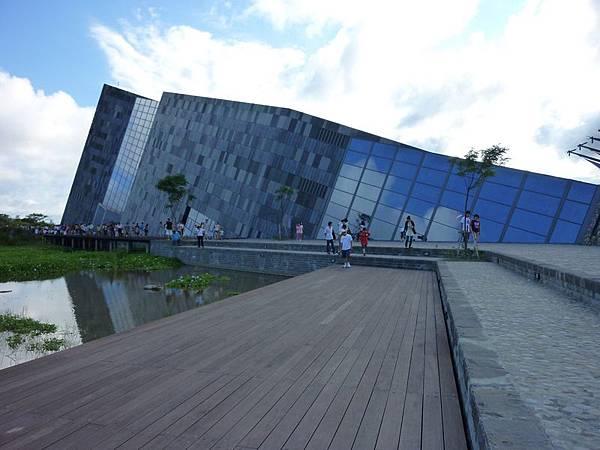 蘭陽博物館3.JPG