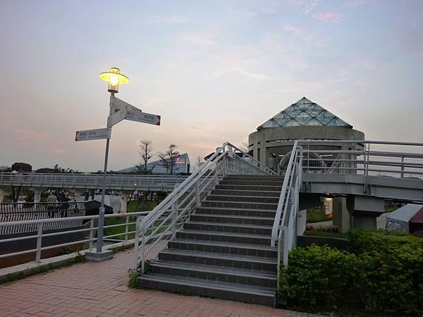 美術公園.JPG