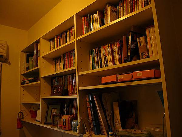 書櫃.jpg