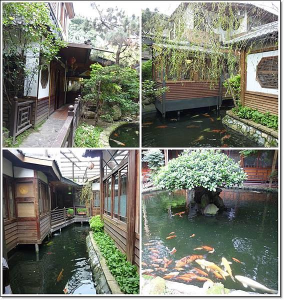 逸馨園庭園景.jpg