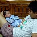 父子對話.JPG