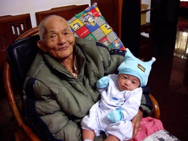外曾祖父.JPG
