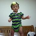 柚子帽.JPG