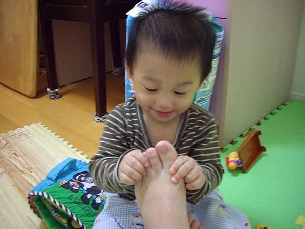 媽媽的腳.JPG